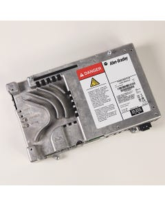 PanelView Plus 6 700-1500 Logic Module