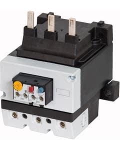 Eaton Moeller® series ZB Thermal overload relay