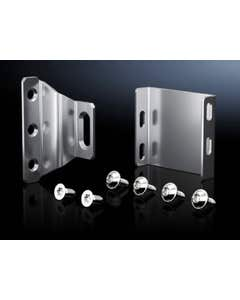 Baying connector for VX IT, TS IT