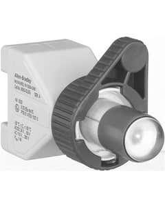 30mm LED Module 800G PB,Green