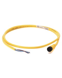 889 DC Micro Cable