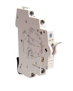 AUX 1NC+1NO 230V AC TD3 ACC