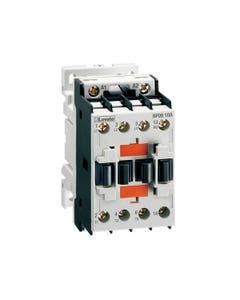 3P CONTACTOR 1NC 25A AC3 230/50-60