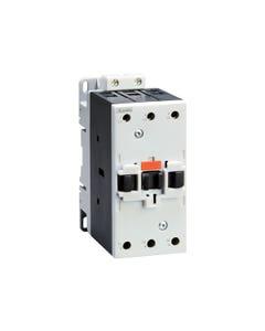 3P CONTACTOR 40A AC3 230VAC 50/60HZ