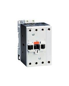 4P CONTACTOR 100A AC1 230VAC 50/60HZ
