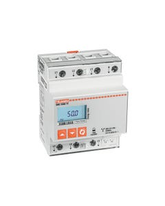 3PH 2O DIRECT ENERGY METER