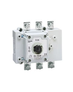 3P SWITCH DISCONNECTOR