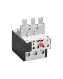 TH.OVERLOAD RELAY 35-50A BF40-80 MAN PS