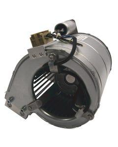PowerFlex SCR Bus Supply Fan Kit