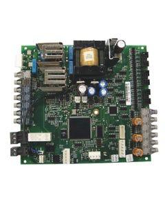 PowerFlex 700H/S ASIC Board Kit