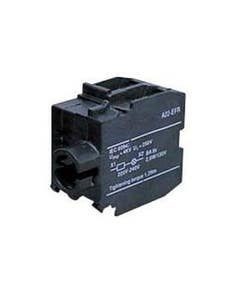 Eaton Moeller® series A22 Signalling Devices