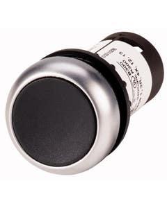 Eaton Moeller® series C22 Pushbutton