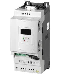 Eaton DA1 Variable frequency drive