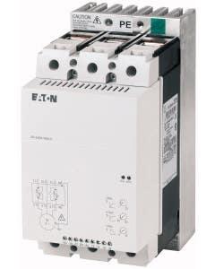 Eaton DS7 Soft starter