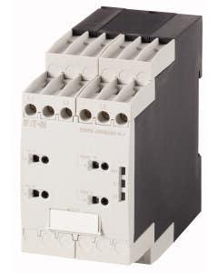 Eaton Moeller® series EMR6 Phase monitoring relay