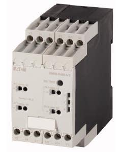 Eaton Moeller® series EMR6 Insulation monitoring relay