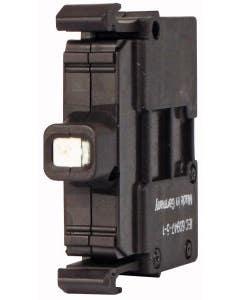 Eaton Moeller® series M22 Accessory LED